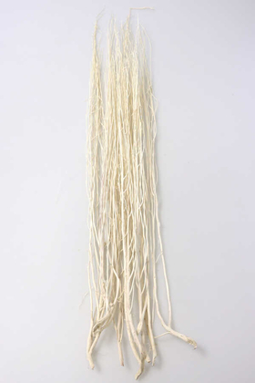 Yapay Çiçek Deposu - Salex Kuru Dal (10 Adet; 100 cm)